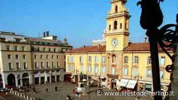 """Parma, """"La seconda notte è nostra"""": pernottamenti gratuiti per rilanciare il turismo - il Resto del Carlino"""