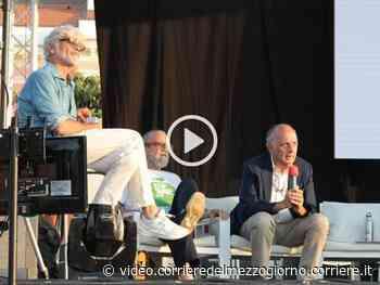 Castellabate, Tavassi (Confindustria): «Il gap infrastrutture ci penalizza col turismo» - Corriere del Mezzogiorno