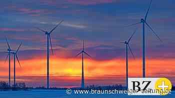 Streitthema Windkraft: Velpke nimmt sich einen Anwalt