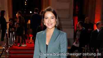"ARD-""Tagesthemen"": Aline Abboud ersetzt Pinar Atalay"