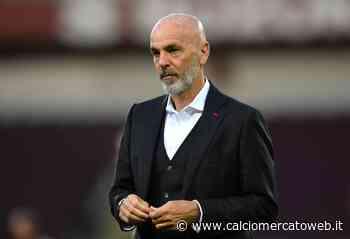 Calciomercato Milan, scambio in Premier   Addio in attacco! - Calcio mercato web