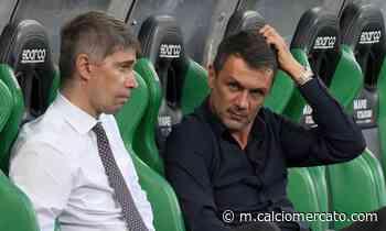 Milan, Maldini programma 5 cessioni: cifre e dettagli - Calciomercato.com