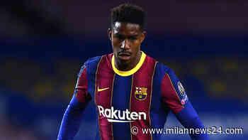 Dalla Spagna - Milan Firpo, nell'affare può rientrare Romagnoli - Milan News 24