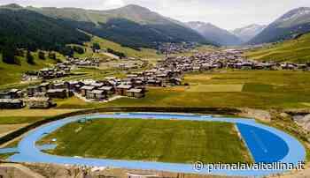 Giovedì 24 giugno un Vax Day a Livigno - Prima la Valtellina