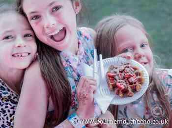 Upton House Food & Drink Festival postponed - Bournemouth Echo