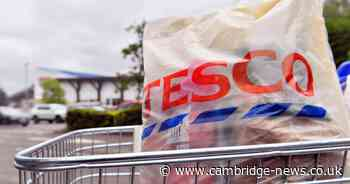 Tesco, Morrisons, Asda, and Sainsbury's issue urgent product recalls over cat food, snacks and baby food - Cambridgeshire Live