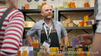 Growth opportunities for Scottish food and drink businesses through The Academy - The Scottish Farmer