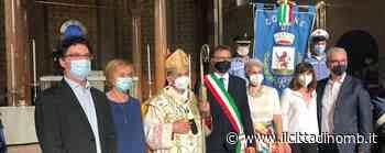 Agrate Brianza: messa con l'arcivescovo per padre Clemente Vismara a dieci anni dalla beatificazione - Il Cittadino di Monza e Brianza