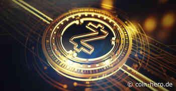 Zcash-Kurs-Prognose für Juni 2021 - wie geht es weiter für ZEC? | Coin-Hero - Coin-Hero