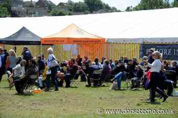Bridport Food Festival food and drink market this weekend - Dorset Echo