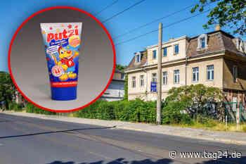 """Wohnraum in Dresden-Neustadt ist knapp und begehrt - So wollen Stadträte das """"Putzi""""-Gelände rausputzen - TAG24"""