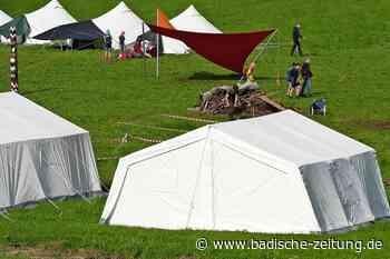 Ab Juli sind wieder Kinderfreizeiten im Hochschwarzwald möglich - Titisee-Neustadt - Badische Zeitung