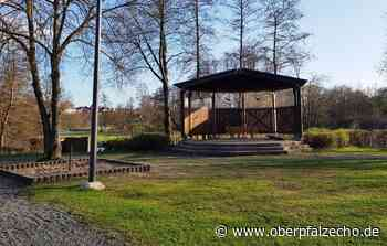 Serenaden in Neustadt finden statt - OberpfalzECHO