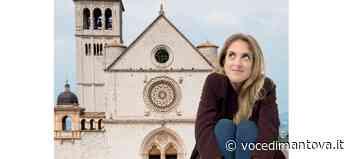 Castiglione delle Stiviere, Sabato 27 Marzo con 'Una Marchesa ad Assisi' in diretta streaming dal Teatro Sociale termina la rassegna Marzo in Prosa   la Voce Di Mantova - La Voce di Mantova