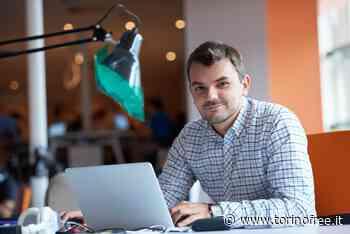 A Chieri un fondo SO.RRI.SO per piccole imprese e lavoratori autonomi - TorinoFree.it