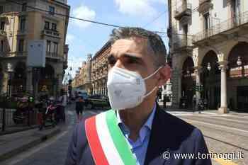 Tari, a Chieri 250mila euro a sostegno delle utenze non domestiche - TorinOggi.it