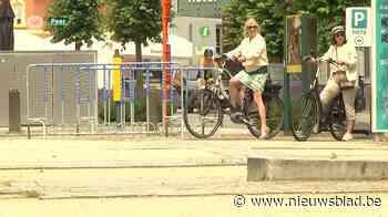 Peer is als eerste gemeente in Limburg al twee weken coronavrij