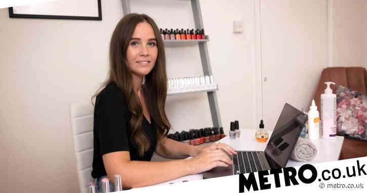 'It's given me a fresh start and something to get excited about!': How one small business owner used digital marketing to boost her business after lockdown