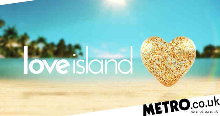 Love Island 2021 cast live: Meet this year's singletons