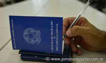 Embu das Artes Embu das Artes: veja vagas de emprego divulgadas pela Prefeitura - Jornal SP Repórter News