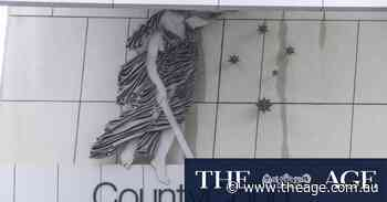 Man standing trial for alleged sexual attacks on six women