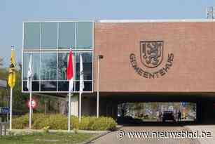 Sint-Pieters-Leeuw verdeelt vanaf vandaag zomers pretpakket