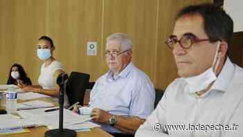 Narbonne. Malgré la crise sanitaire, l'Afdaim de l'Aude poursuit son combat pour l'inclusion - LaDepeche.fr