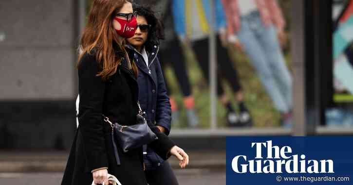 NSW Covid update: Sydney's mask mandate 'likely' to be extended as two new cases recorded