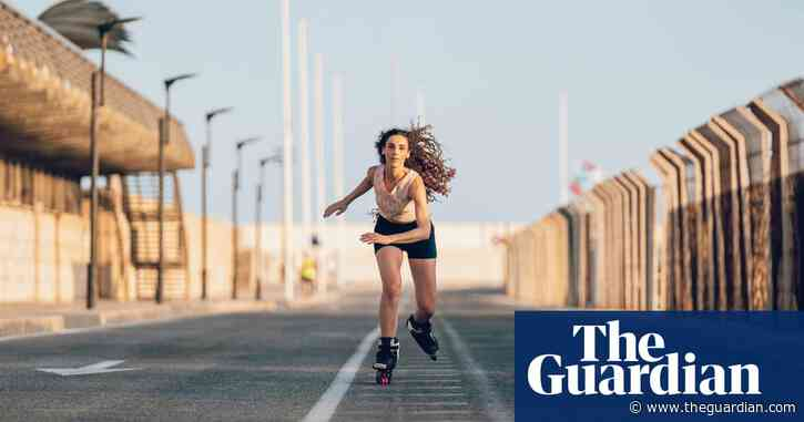 Do what you love – and take it easy: eight ways to get back lost fitness and motivation