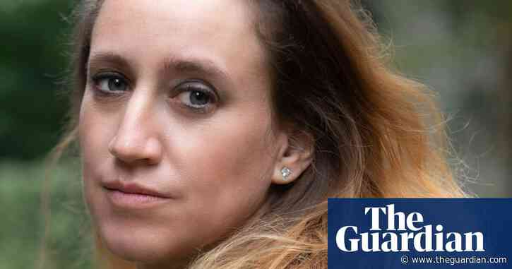 Woman to stand trial in France for killing stepfather after years of abuse