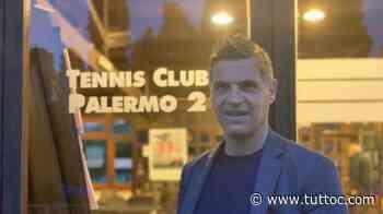 TOP NEWS ORE 20 - L'Albinoleffe riparte da Valoti, il Foggia da Belviso - Tutto Lega Pro