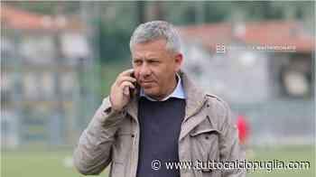 Foggia, anche il fedelissimo Belviso segue Canonico in rossonero - TuttoCalcioPuglia.com