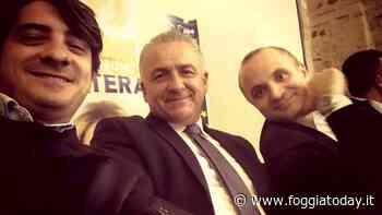 """""""Con Rotice vinciamo"""" A Manfredonia Forza Italia punta sull'ex leader di Confindustria. Foggia? """"Riflessione riguarda anche Emiliano"""" - FoggiaToday"""