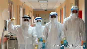 Coronavirus, 61 nuovi positivi in Puglia: Foggia è la provincia con meno contagi e zero morti - FoggiaToday