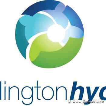 Power outage affecting 194 Burlington Hydro customers | The Star - Toronto Star