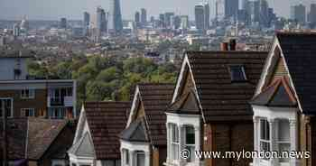 Waltham Forest leads other London property hotspots in house prices increase - My London