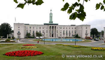 Waltham Forest Council employees facing ethnicity pay gap - Yellow Advertiser
