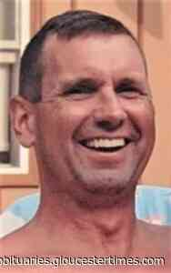 Phillip Jenkins   Obituary   Gloucester Times - Gloucester Daily Times