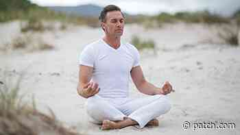 Meditation (Becoming Aware of oneself) in Gloucester Township - Patch.com