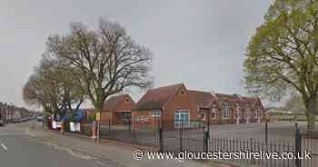 Gloucester primary school partially shut after Covid case found - Gloucestershire Live