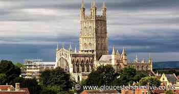 Gloucester has been named the most private city in Britain - Gloucestershire Live