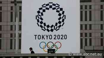 Tokyo Olympic organisers approve local fans, but no cheering allowed