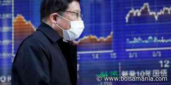 El Nikkei lidera las pérdidas en Asia, con el Banco Popular de China como protagonista - Bolsamania