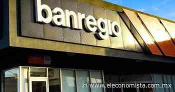 Hey Banco incursiona en créditos automotriz e hipotecario - El Economista