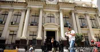 Dólar: por el nivel de reservas del Banco Central, anticipan tensiones cambiarias antes de las elecciones - infobae