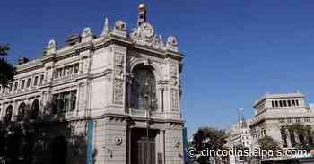 El Banco de España paga casi un millón de euros por los apartamentos de verano de sus empleados - Cinco Días