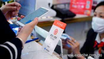 El mayor banco de China permite convertir yuanes digitales en efectivo en más de 3.000 cajeros automáticos - El Caribe