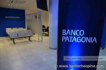 El Banco Patagonia presentó sus líneas de créditos para los rionegrinos | Bariloche opina - Bariloche Opina