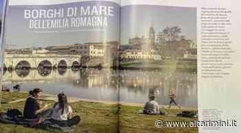 Tra tv e riviste specializzate l'estate di Rimini torna protagonista - AltaRimini
