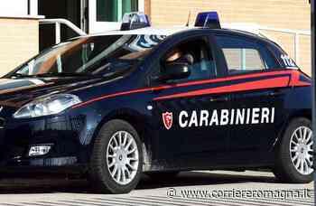 Rimini e Riccione, tornano le baby gang della movida violenta - Corriere Romagna